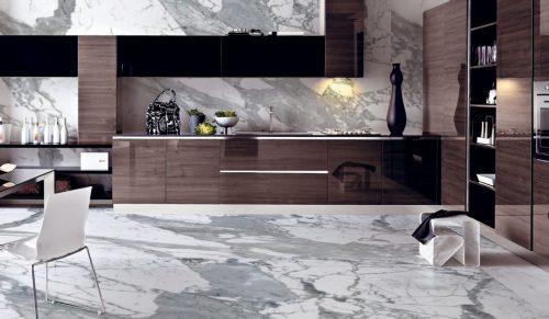 marble 2p